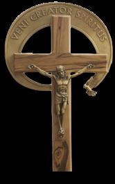 Renovación Catolica